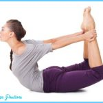 Yoga poses for weight loss and toning _6.jpg