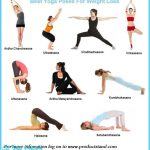 Yoga poses for weight loss at home _1.jpg