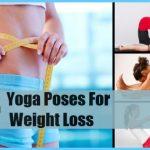 Yoga poses for weight loss at home _35.jpg