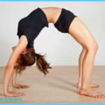 Yoga poses for weight loss belly  _11.jpg