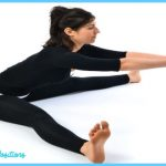 Yoga poses for weight loss belly  _24.jpg