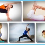 Yoga poses for weight loss belly  _25.jpg