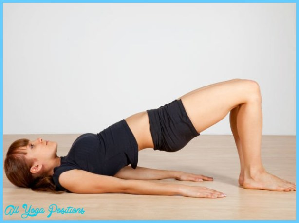Yoga poses for weight loss belly  _4.jpg