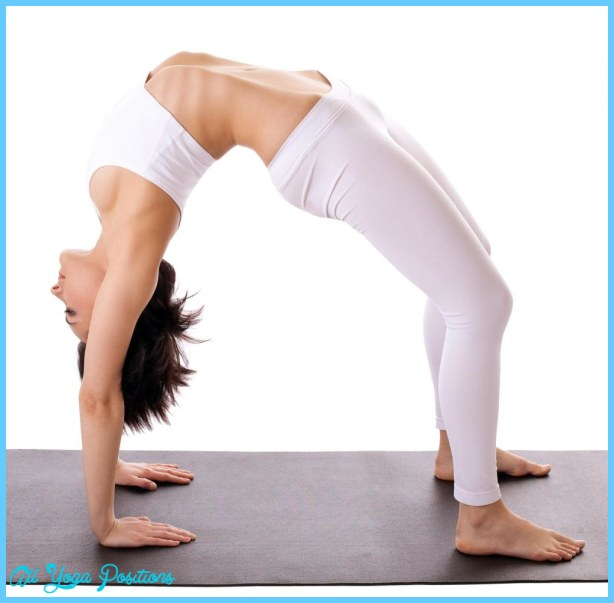 Yoga poses for weight loss belly  _5.jpg