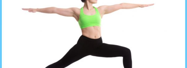 Yoga poses for weight loss for beginners   _49.jpg