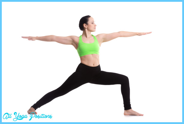 Yoga poses for weight loss for beginners