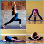 Yoga poses for weight loss for beginners with pictures _30.jpg