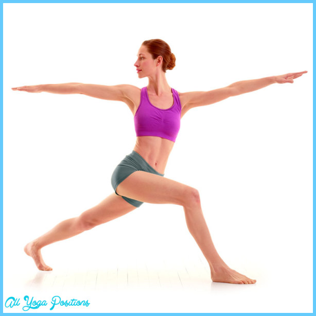 Yoga poses for weight loss in a week _10.jpg