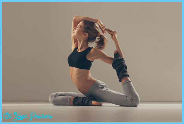 Yoga poses for weight loss in a week _30.jpg
