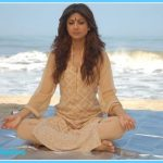 Yoga poses for weight loss in hindi  _15.jpg