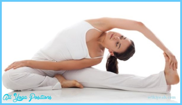 Yoga poses for weight loss legs _0.jpg