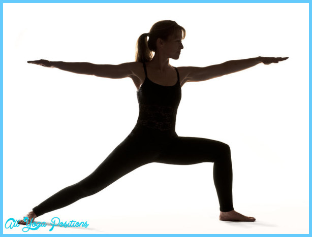 Yoga poses for weight loss legs _63.jpg