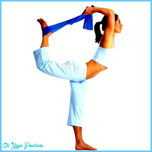Yoga poses for weight loss pinterest  _12.jpg