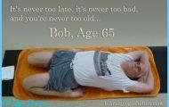 Yoga poses for weight loss pinterest  _29.jpg