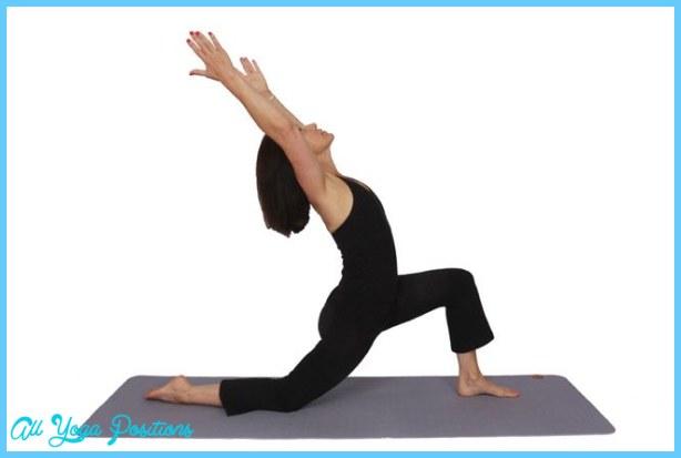 Yoga poses for weight loss pinterest  _30.jpg