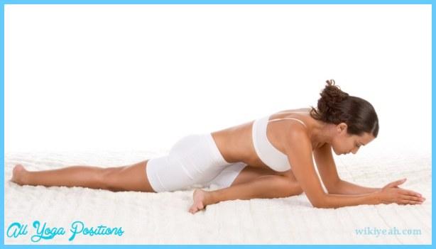 Yoga poses for weight loss pinterest  _31.jpg