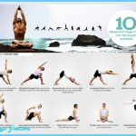 Yoga poses for weight loss pinterest  _9.jpg