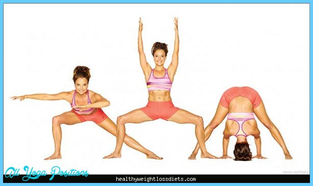 Yoga poses for weight loss step by step   _10.jpg