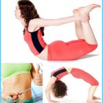 Yoga poses for weight loss stress reduction _12.jpg