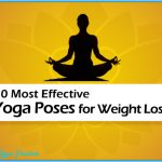 Yoga poses for weight loss with pictures  _13.jpg