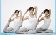 Yoga poses for weight loss with pictures  _35.jpg