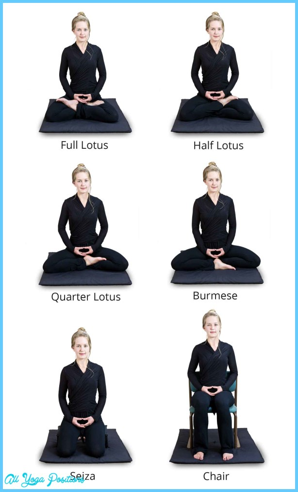 Yoga poses for zazen   _0.jpg