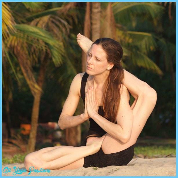 Yoga poses for zazen   _1.jpg