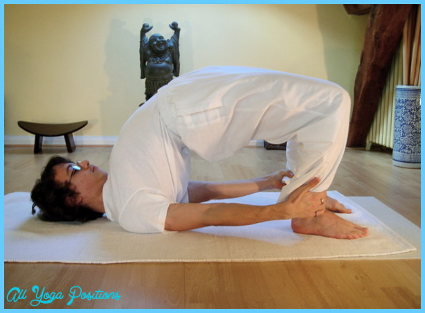 Yoga poses for zazen   _6.jpg