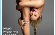 Yoga poses for zero size figure _19.jpg