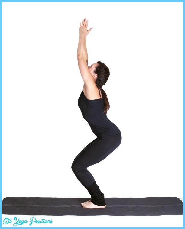Yoga poses glutes  _11.jpg