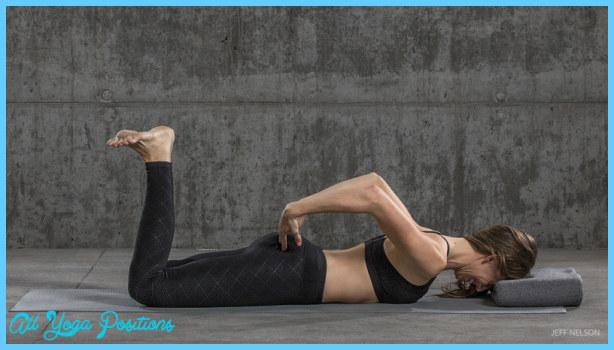 Yoga poses glutes  _13.jpg