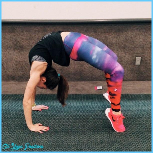 Yoga poses glutes  _29.jpg