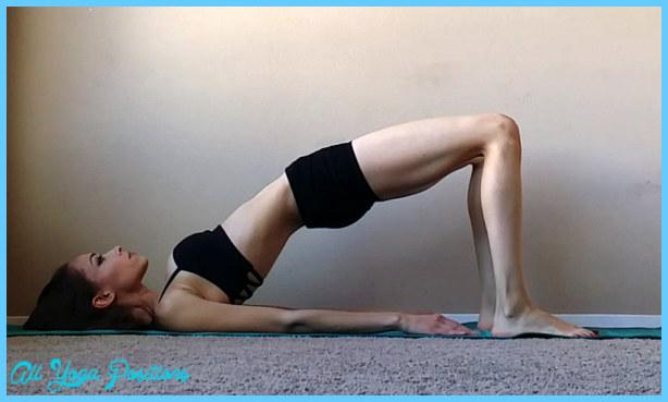 Yoga poses glutes  _30.jpg