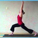 Yoga poses glutes  _9.jpg