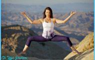 Yoga poses goddess _21.jpg