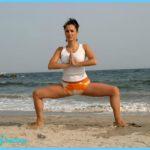Yoga poses goddess _23.jpg