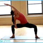 Yoga poses goddess _25.jpg