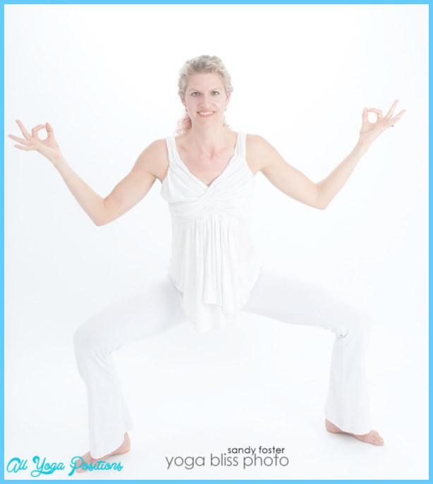 Yoga poses goddess _4.jpg