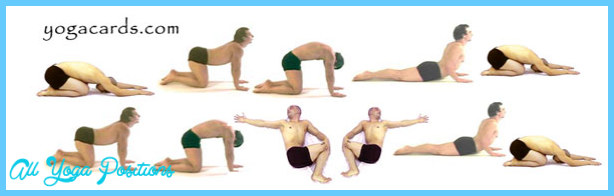 Yoga poses good for the back  _10.jpg