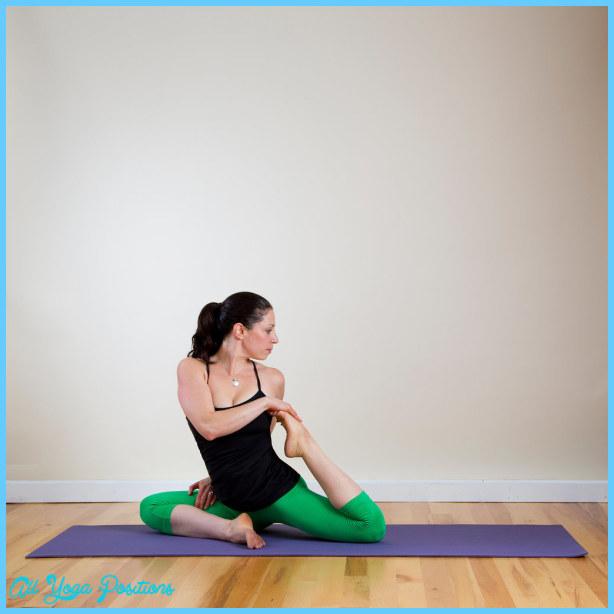 Yoga poses good for the back  _2.jpg