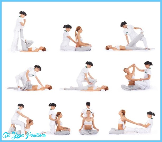 Yoga poses good for the back  _26.jpg