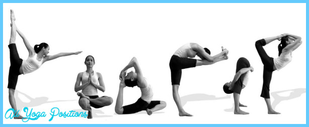 Yoga poses good for weight loss _27.jpg