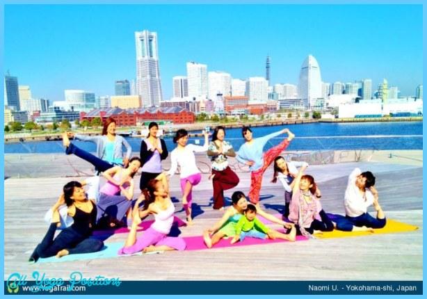 Yoga poses group _11.jpg