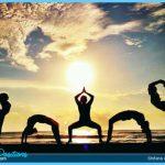 Yoga poses group _2.jpg