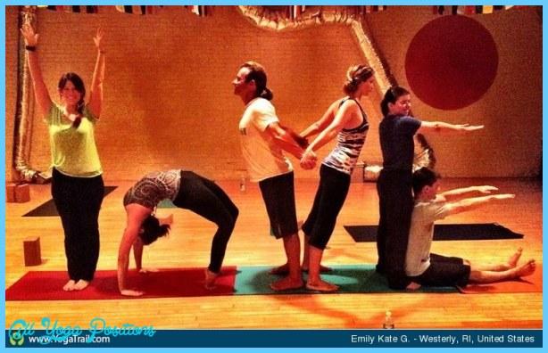 Yoga poses group _4.jpg