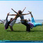 Yoga poses group _5.jpg