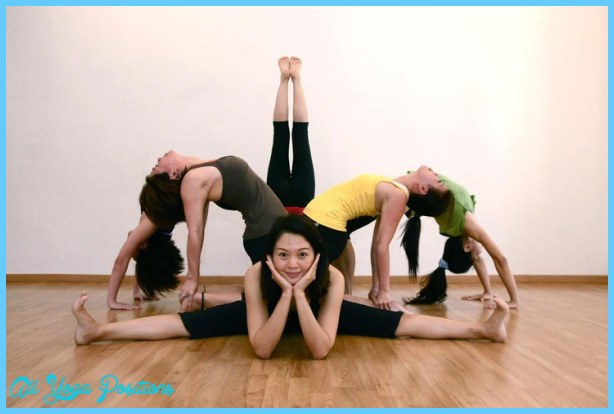 Yoga poses group _6.jpg