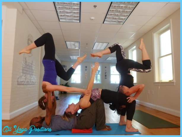 Yoga poses group _7.jpg