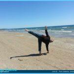 Yoga poses half moon _26.jpg