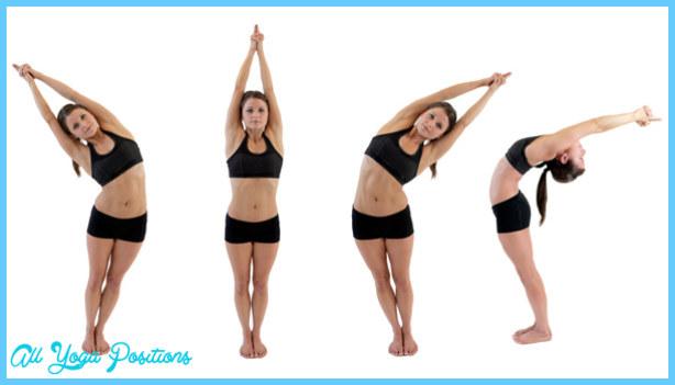 Yoga poses half moon _5.jpg